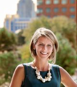 Kimberlie Fowler Meeker, Agent in Raleigh, NC