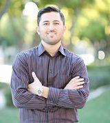 John Reveles, Real Estate Pro in Covina, CA