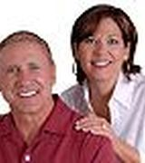 Tom and Sue Demogenes, Real Estate Agent in Cape Coral, FL