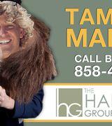 Ben Hamady, Real Estate Agent in Rancho Santa Fe, CA