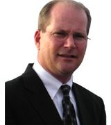 David Waldro…, Real Estate Pro in Gulfport, MS