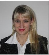 Nataliya Var…, Real Estate Pro in Wayne, PA