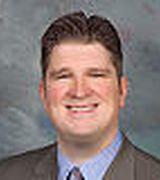Shane Reid, Real Estate Pro in Hudson, OH