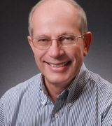 Mike Bergida, Real Estate Pro in Manassas, VA
