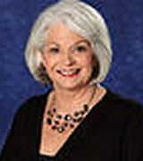 Patricia Savocchi, Real Estate Agent in Yorkville, IL