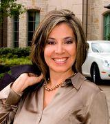 Yolanda Ditt…, Real Estate Pro in Plano, TX