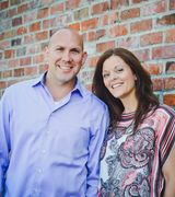 John & Sarah…, Real Estate Pro in Kirkland, WA