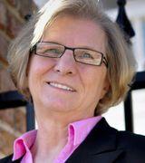 Janice Parkk…, Real Estate Pro in Greer, SC