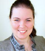 Sally Johnson, Agent in Blue Grass, IA
