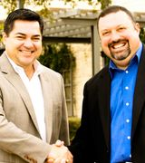 Austin Real Estate Experts, Agent in Austin, TX