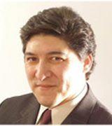 Daniel Pizano, Real Estate Pro in Los Gatos, CA