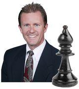 Jim Bishop, Real Estate Pro in Laguna Niguel, CA
