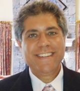 Steve Rivkin, Agent in New Haven, CT