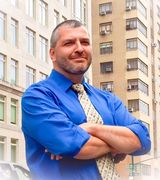 Emilio Mazzu…, Real Estate Pro in Great Neck, NY