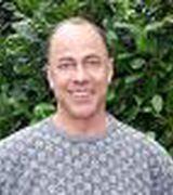 Patrick Mcne…, Real Estate Pro in Eatonville, WA