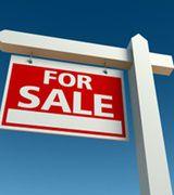 Sino Sin, Real Estate Pro in Dallas, TX