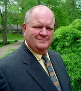 Barry Brown, Real Estate Pro in Elizabethtown, KY