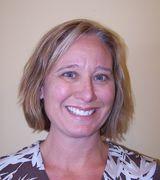 Brenda Kellen, Real Estate Pro in Kremmling, CO