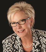 Ann Buchanan, Agent in Hendersonville, TN