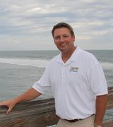 Michael Siers, Real Estate Pro in Nags Head, NC