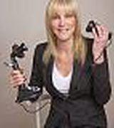 Judy Bell, Real Estate Pro in Longmeadow, MA