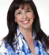 Maggie Keats, Real Estate Pro in Port Washington, NY