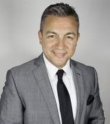 Eric Bacelli…, Real Estate Pro in Staten Island, NY
