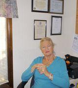 Margaret Ryan ColdwellBanker Argus, Agent in Northfield, NJ