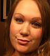 Jessica Beckman, Agent in Brockton, MA