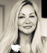 Sheryl Thorn…, Real Estate Pro in Calabasas, CA