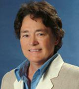 Rhonda Breau…, Real Estate Pro in Rockledge, FL
