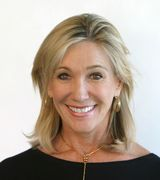 Maria Drisco…, Real Estate Pro in San Francisco, CA