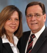 Bill & MaryA…, Real Estate Pro in Galloway, NJ