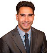 Michael Villa Jr, Agent in Las Vegas, NV