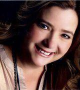 Tina Thomas, Real Estate Pro in McKinney, TX