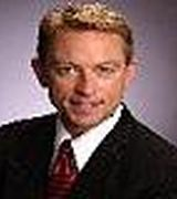 Jerry Jaggers, Real Estate Pro in Houston, TX