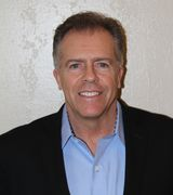 Brad W Bolsinger, Agent in Centennial, CO