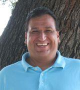 Tony Martinez…, Real Estate Pro in San Antonio, TX