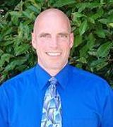 Edward Kroesing, Real Estate Agent in Roseville, CA