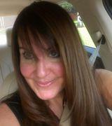 Irene Esteban, Real Estate Pro in Cutler Ridge, FL