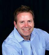 Rodney Heard, Real Estate Pro in Zionsville, IN