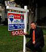 Ryan Haagens…, Real Estate Pro in Minneapolis, MN