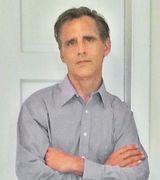 John Lukas, Real Estate Pro in Cape Coral, FL