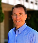 Rob McGarry, Real Estate Agent in Hermosa Beach, CA