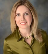 Pinar Ogeturk, Real Estate Pro in Glen Head, NY