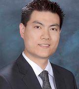 Spencer Hoo, Real Estate Agent in ,