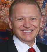 Louis Wery, Agent in Sarasota, FL