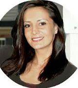 Arina Hanciu…, Real Estate Pro in Las Vegas, NV