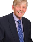 Steve Howison, Agent in Annapolis, MD