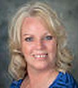 Karen Cudworth, Agent in Shapleigh, ME